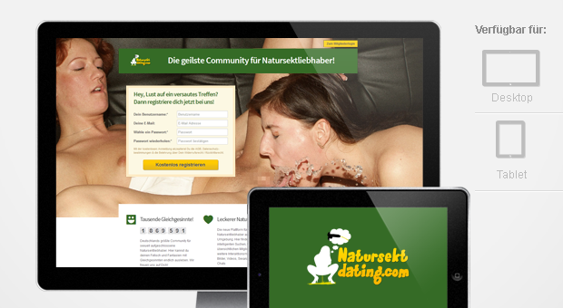 Natursektliebhaberinnen ficken, Natursektdating, pissgeile Girls und Frauen, Sex-Kontakte, Kontakt-Portal für Natursekt-Fans, pissen, goldene dusche, anpinkeln
